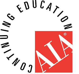 AIA Approved Presentation | Polychem Coatings
